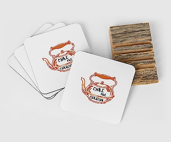 """ Chai Par Charcha"" printed wooden tea coaster @ just Rs. 449/-😍 👉 Cash On Delivery Available 👉 Free Shipping ✅ Pay with Paytm or Google Pay +91-9867002820  #teacoaster #ChaiParCharcha #kettleprintedteacoaster #friends #gifts #amazing #followme #preety #instaswag #instapic #instadaily #happy #instalove #instafood #teacoasters #homedecor #wooden #tabledecor #coffeecoaster #shoponline #buyonline #shopingonline #offers #sale"