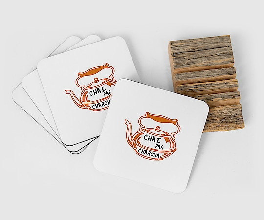 """"""" Chai Par Charcha"""" printed wooden tea coaster @ just Rs. 449/-😍 👉 Cash On Delivery Available 👉 Free Shipping ✅ Pay with Paytm or Google Pay +91-9867002820  #teacoaster #ChaiParCharcha #kettleprintedteacoaster #friends #gifts #amazing #followme #preety #instaswag #instapic #instadaily #happy #instalove #instafood #teacoasters #homedecor #wooden #tabledecor #coffeecoaster #shoponline #buyonline #shopingonline #offers #sale"""