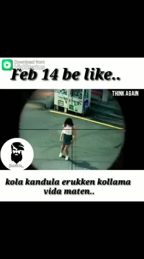 #feb14th #love #single-status #soupboys