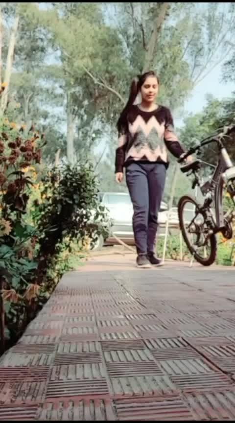 tenu vekh vekh Pyar Kar de 🥰🥰#roposostar  #roposorisingstar  #filmistaan  #beats  #hahatv