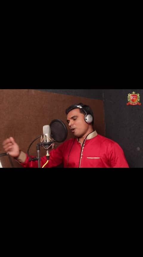 Ganpati Bappa Status Video #chaitali jadhav #chaitu #koligeet2019 #koligeet #ganpati