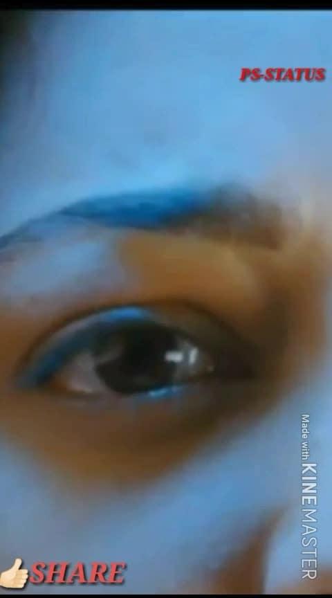 #roposostatus#Allu Arjun very sad scene#😰😰😰😰😰😰#PS-STATUS#