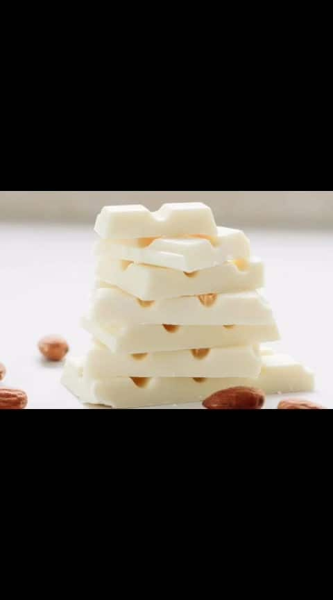 #happychocolateday #happyvalentineweek #chocolatelover #chocolateday2019