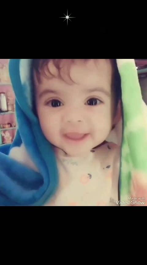 #cutest_kiddies