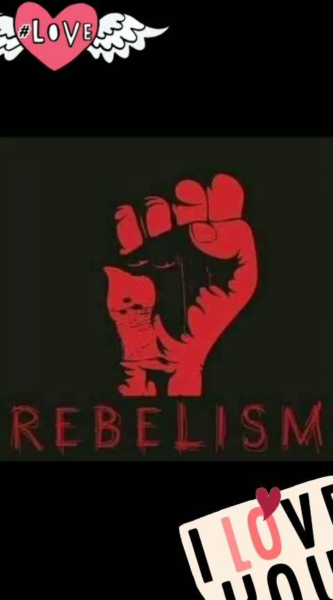 #prabhas #rebelstar