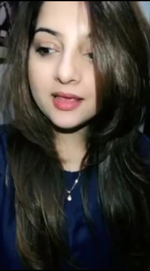-----------@roposocontests---------- #roposostar  #roposostars  #trendeing  #roposo  #ropo-beauty  #feeds  #roposo-dance  #risingstars  #weeklyhighlights  #beats  #roposo-telent  #goodday  #love_status_video