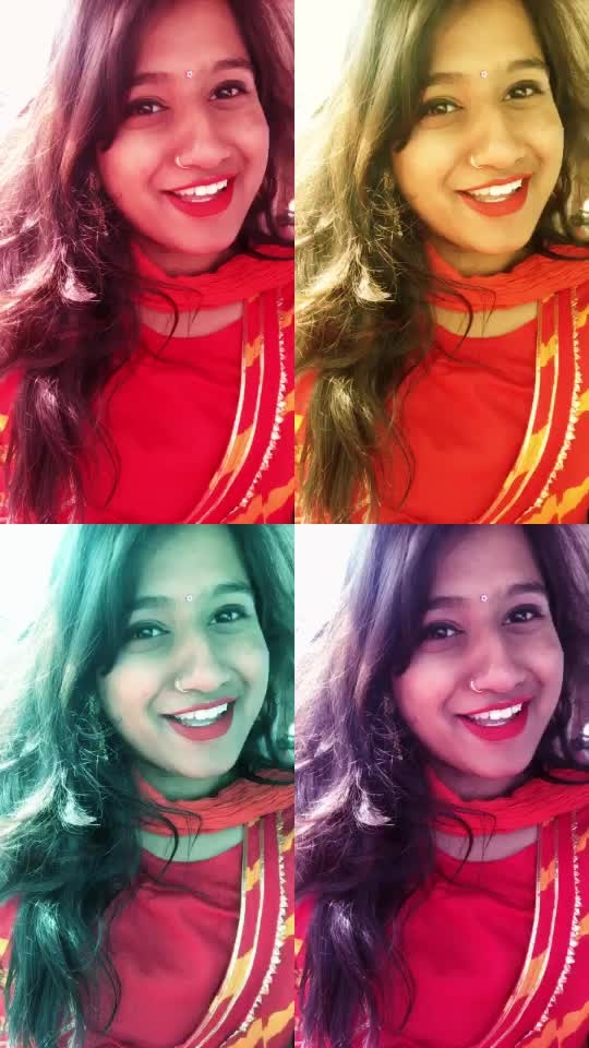 #afreenafreen ♥️ #hindisong #roposohindi #risingstar #roposostar