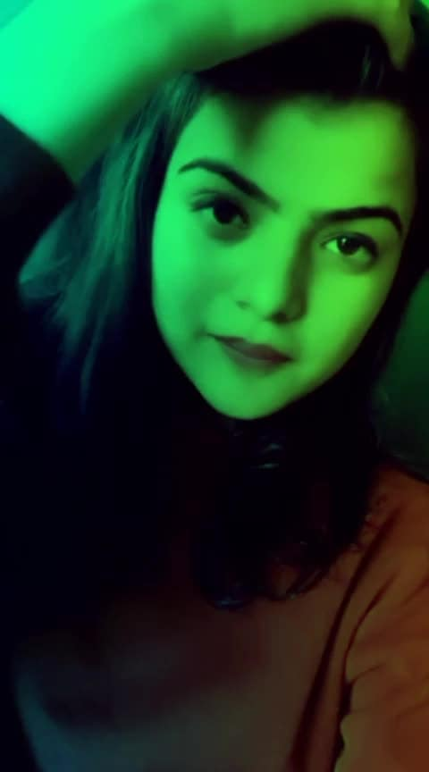 #thanks-roposo-for-such-a-colourful-video @roposocontests #nextrisingstar