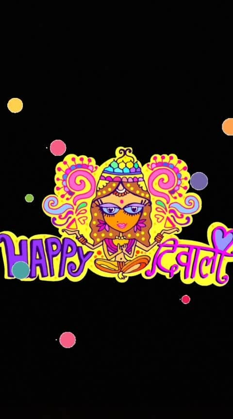 #bokehlight #happydiwali