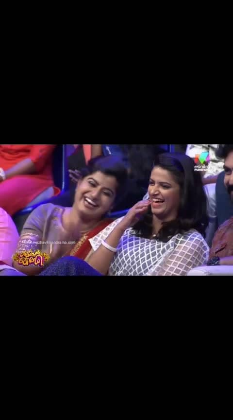 Thakarppan Comedy Scene-1... #thakarppancomedy #comedy #malayalam #malayalammovie #malayalamcomedy #roposo-comedy #haha-tv
