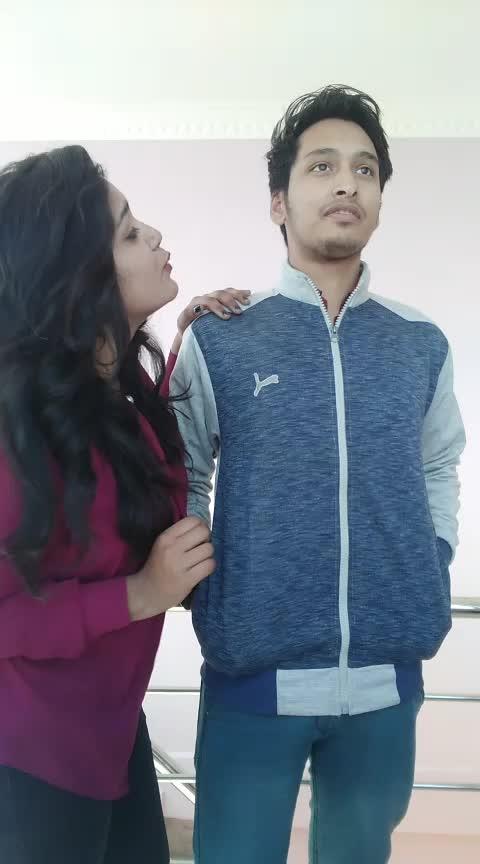 #hahatv #veryfunny #comedy #paua #bhaibhai #featureme