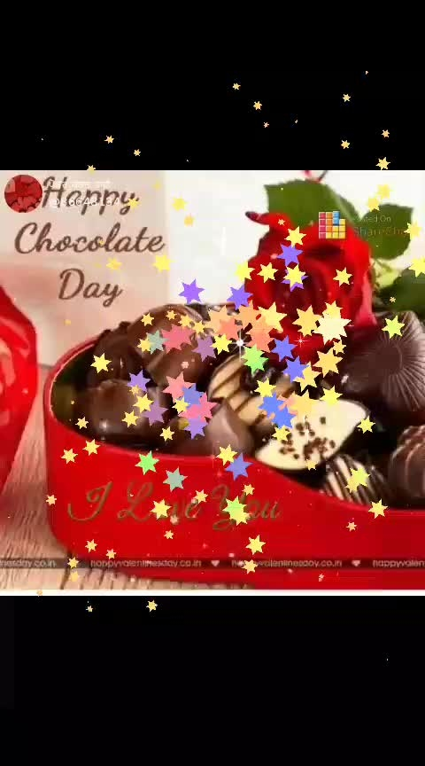 #happychocolateday    #happychocolateday #happychocolatedayagainmyfavvnimik   #happychocolateday #happychocolateday  #happychocolateday #happychoclateday    #roposostar #roposostar #roposostar #roposostar #roposostar #roposostarchannel