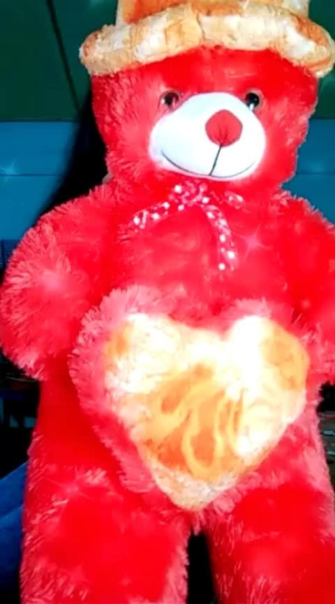 #teddylover #likemypost #insta follow me on instagram Akshita1095213