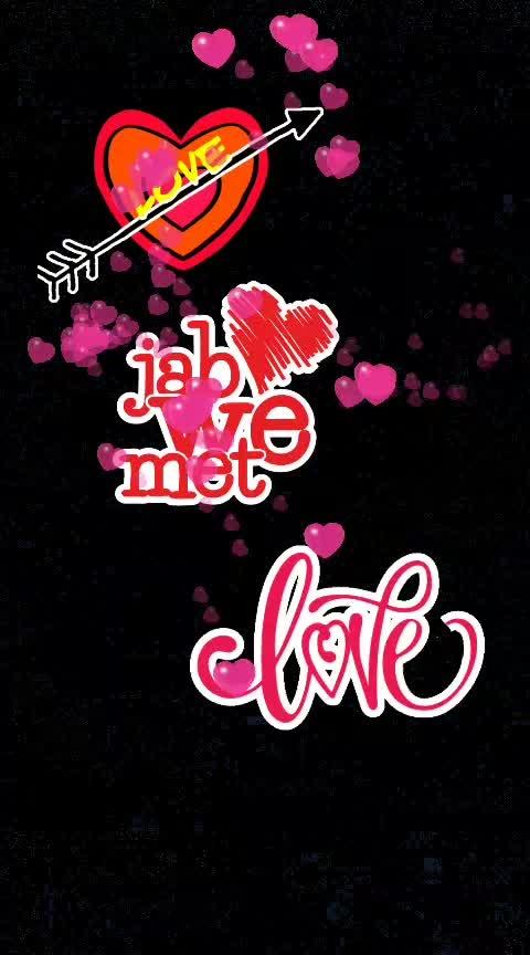 #ekladkikodekhatohaisalaga #love-status-roposo-beats #valentinesdayoutfit #roposo-haha_tv #ropostar #newcreation #statusvideo-download #likemypost #plsfollowmeguyz