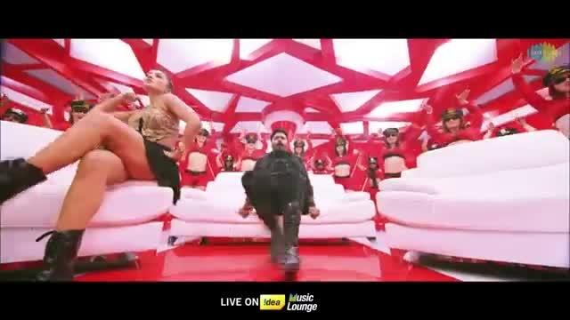 YouTube  #RedCarduVideo#STR#HipHopTamizha  Red Cardu   Video   Vantha Rajavathaan Varuven   STR   Hiphop Tamizha   Snigdha   Sundar C   LYCA