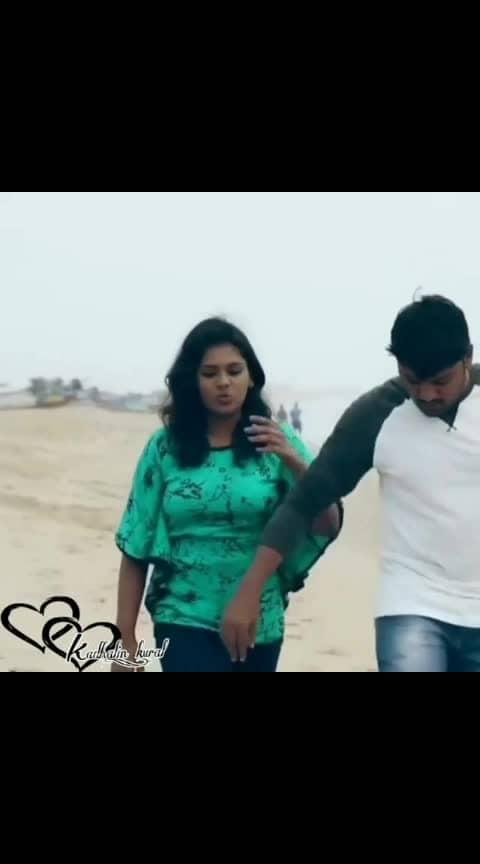 #thetimeline #in-love- #lovegoals #beach #walking ❤️❤️❤️❤️❤️❤️