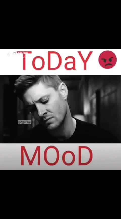 #roposo #mood #today #filmistaan #punjabi-gabru