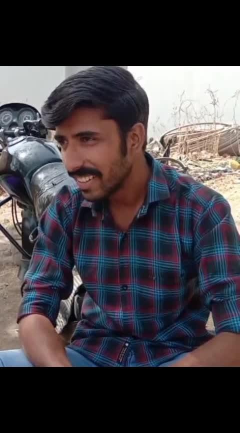 #ahir #maldhari #rahulahir417#krushn#radhakrishna #tamari #edki#ave #toy #aa #raj #raji @rahulahir417