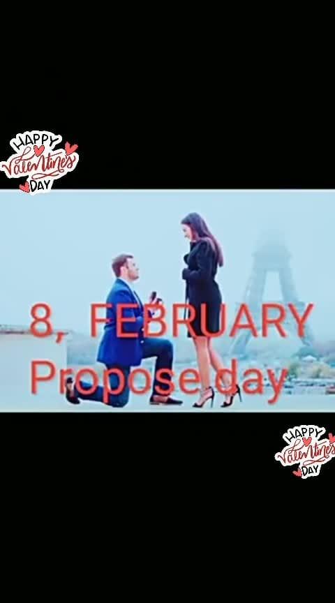 #happyvalentineweek #happyvalentinesweek #valentines-day #valentinesgift #valentinespecials #featureme #dailywishes #dailywisheschannel
