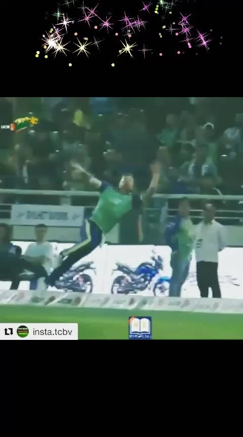 #what_a_catch 💙💙#roy #supercatches 💙💙