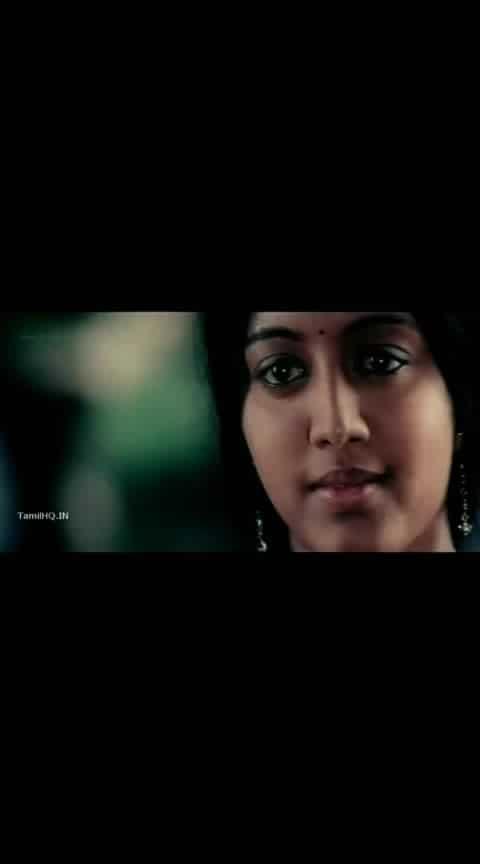 #str #simbu #simbhu #simbhufans #gopika #simbhusong #yuvan #yuvanism #yuvanmusic #uyire_en_uyire #tamiltrending  #tamilvideostatus #tamillovestatus  #tamillovesongstatus #tamil #roposotamil #tamilcinima #tamilmovie #tamilbeats #tamilmovie #tamilviral #tamillyrics #tamil30secstatus #tamillovewhatsappstatus