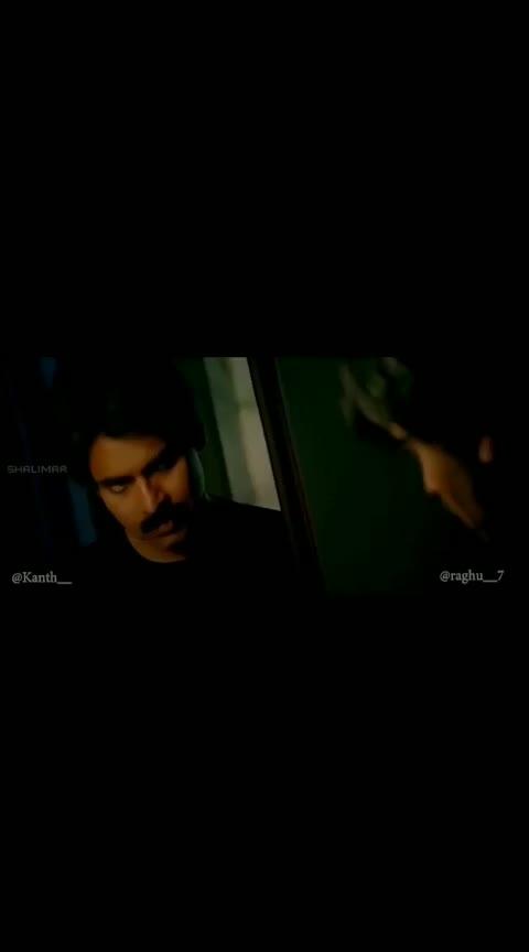 #pawankalyanfc  #fan  #specialvideos