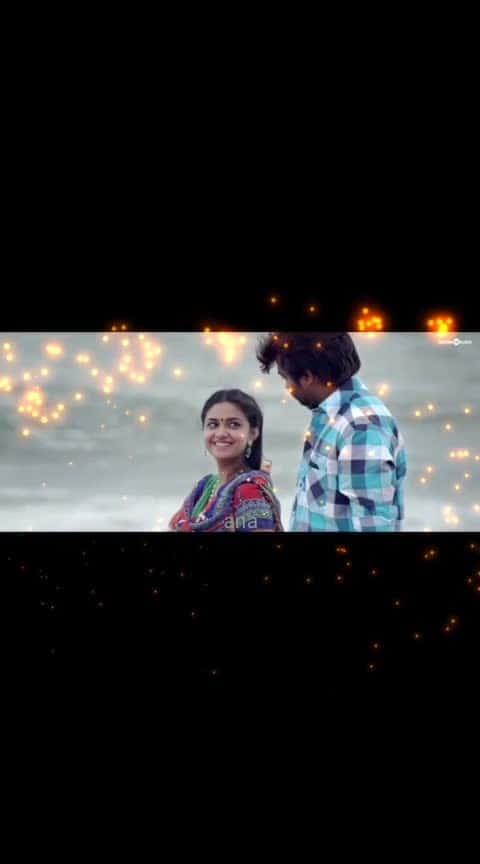 #ana  #roposo_beats  #ropososong    #roposolove   #roposo-tamil    #roposo-lovesongs     #paambhusattai  nee uravaaga song #bobbysimha   #keerthysuresh  #tamilwhatsappstatusvideosong  #roposo_status