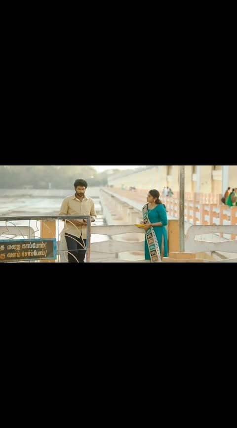#love  #ccv   #2point0   #sarkar   #petta   #rajinikanth   #chiyanvikram   #vijayfans   #thalaajith   #tamilwhatsappstatusvideosong  #tamilwhatsappstatus   #tamiltrendings  #tamilmovies   #vijaytv   @l.f.boy  @gods_gift_music  @feel_my_love__143  @tamil_cut_songs  @tamil_crazy_videos  @timepass_ulagam  @bro_tamil_status_bro  @insta_song12  _________________________ 💐💐💐💐💐💐💐👍👍👍😊😊😊😊😊😊😊😊 #tamilworld   #kollylove   #lovelysong   #bollywoodfans   #kollywoodofficial  #kadhalin_avasthai   #trending_videos_   #tamilan   #tamilsongsofficial  #tamilsonglyrics  #kamalhassan   #keerthisuresh   #samantharuthprabhu