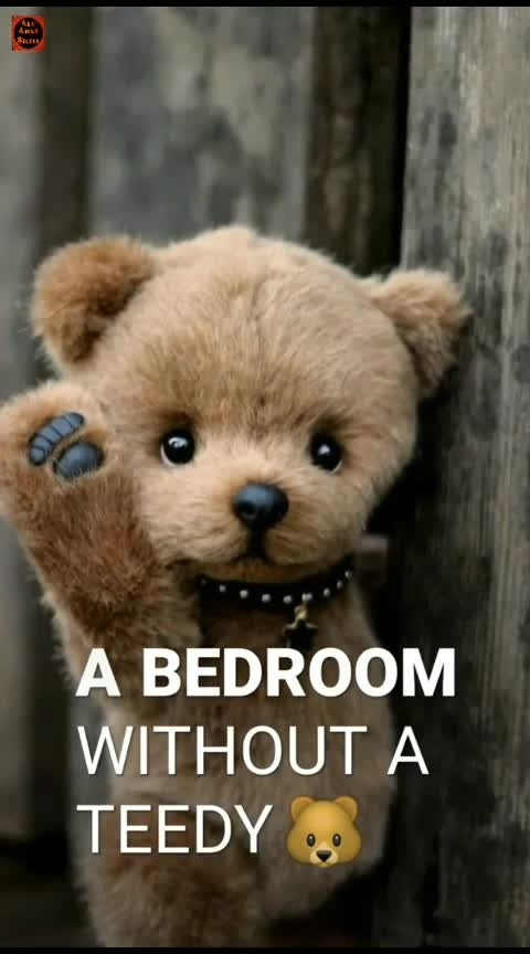 By gifting you this teddy I want to show am ready to make you mine and fill my life with sunshine. #teddy_love  #teddyday  #valentinesweek  #roposotrends