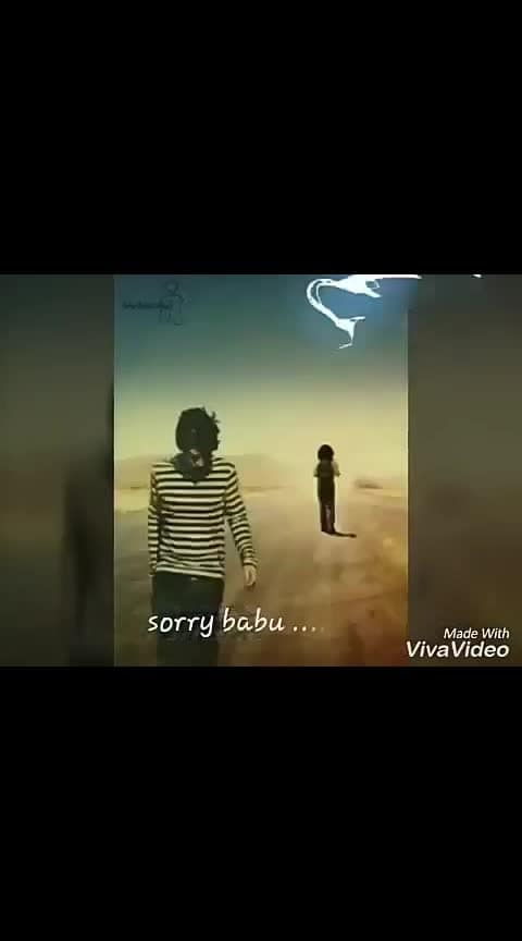 #sad #sad-moments #roposo-sad #hate #hatelove #in-love- #lovethat #sad-moment #mood #roposo-mood #moodoff #moody_tones #sorry #sorrybaby #sorryyyy