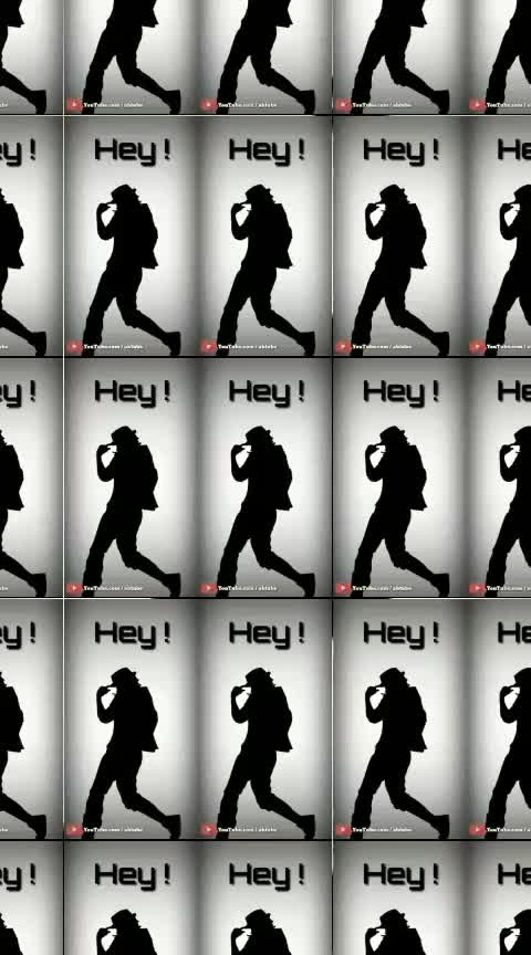 #crazyclouds #amaing #rockingstar #hero #hiphopdance #artificial. #desi-dance.