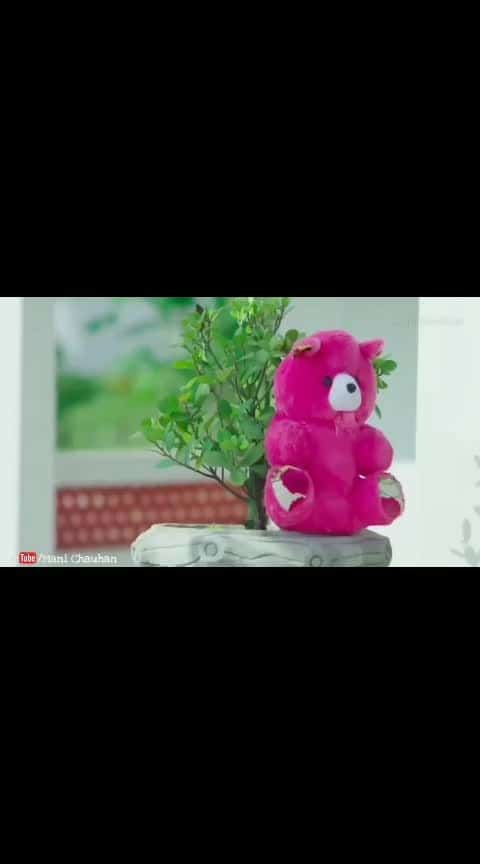 #weeklyhighlights #teaddybearday#superstar #very nice propose 😘😘😘😘@shilpajoshiofficial @keerthiprincess @kushalpunjabi