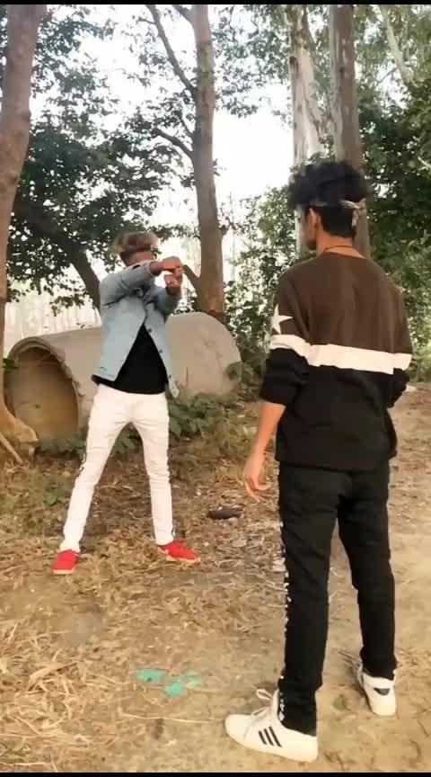 #weeklyhighlights #superactivity #super-sexy #superboy #pleasecomment #pleaselike @suyashtilak @shubhibharal Shantnu @shurdddd