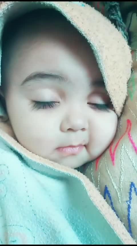#weeklyhighlights #superb#cutegirl #pleasecomment #pleaselike 😘😘😘😘@shurdddd @shah_ajisha @shabostoc @shubhibharal