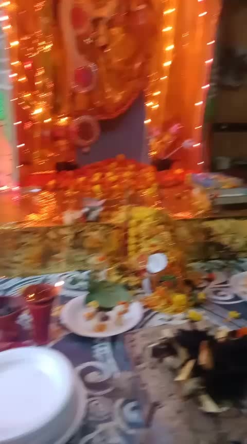 Use hastag #saraswatipujo2019 #saraswatipuja #kolkata ❤#iamrashidk #kolkata #blogger #mymoment #actor