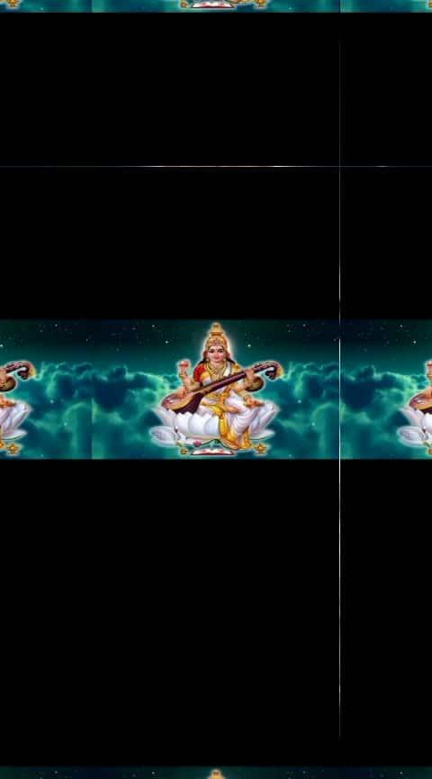 बसंत पंचमी जय सरस्वती माँ 🙏🙏🙏🙏🙏🙏🙏🙏🙏🙏🙏🙏🙏🙏🙏🙏🙏🙏#bhakti #bhakti-tv #basantpanchami #sarswatipuja #jaymataji
