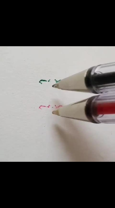 #art #pencil #artist #roposoartist #roposo #creative #artsy #love