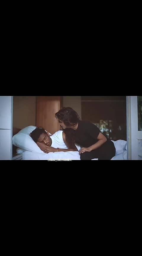 #aasaiaasaivachuruken #teejay #teejaylove #rebelstar #errana #erranaentertainment #erranaentertainmentstatus @erranaentertainment #loversday #loversday2019 #loversdayspecialpost #loversdayonfeb14