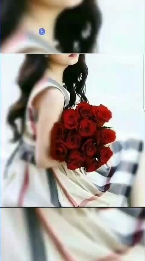 #valentine   #happyvalentinesday  #valentinesday2019  #valentinesdatlook   #valentinesdaygifts  #valentinesgift  #valentinetalks  #valentinesmonth  #valentinesdresses  #valentinesmakeuplook  #valentine2019  #valentines-day #valentine's #valentine's #valentinenailart #happy-newyear  valentines day #valentine gift #celebrate ur valentine #happy valentine's day #valentinesdaymakeuplook #u drive me insane valentine 😘 #teddyday  #teddy #happyteddyday #happyteddy #teddystatus #statustaddy #teddy