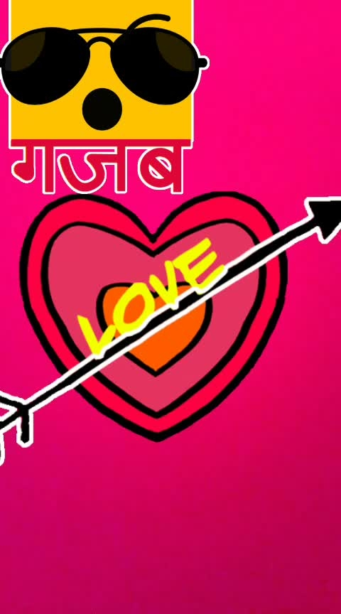 #love #great #my-eyemakeup