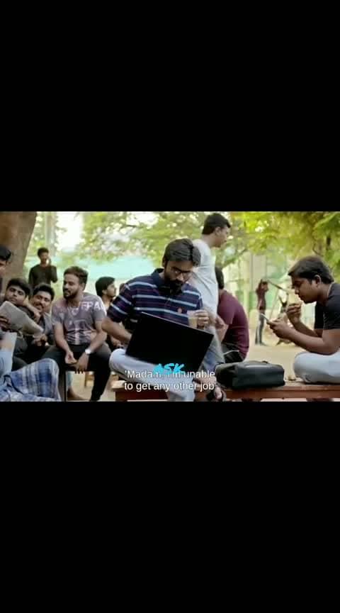 #vips #vip #tamilstatusvideo #formen #dhanush #vadivelu #vipmashub