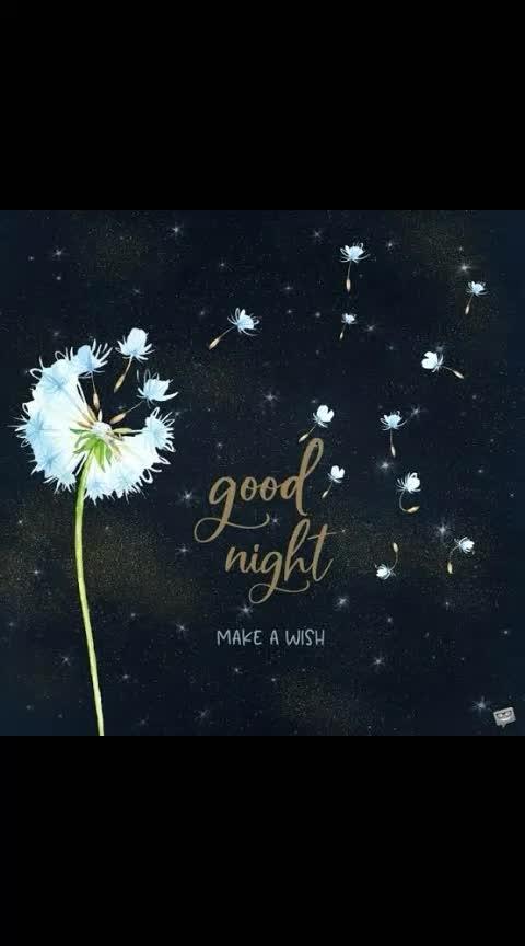 good night friends 😴😴sweet dream #roposo-goodnight #goodnight-wishes #goodnight-wishes #goodnightpost #goodnightfriends #goodnight--------------- #goodnightsweetdreams #goodnightworld #goodnightpic #goodni8