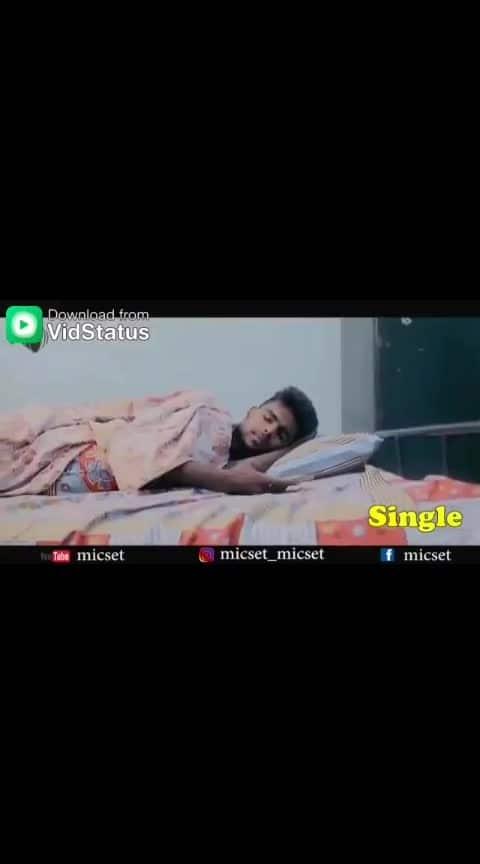 😂😂😂😂😂  #micset #sriram #single