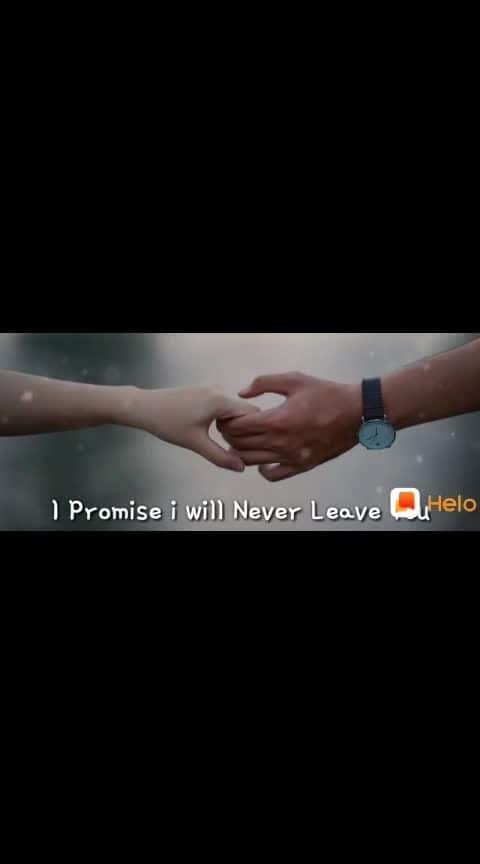 #oye-advanced-happy-promiseday