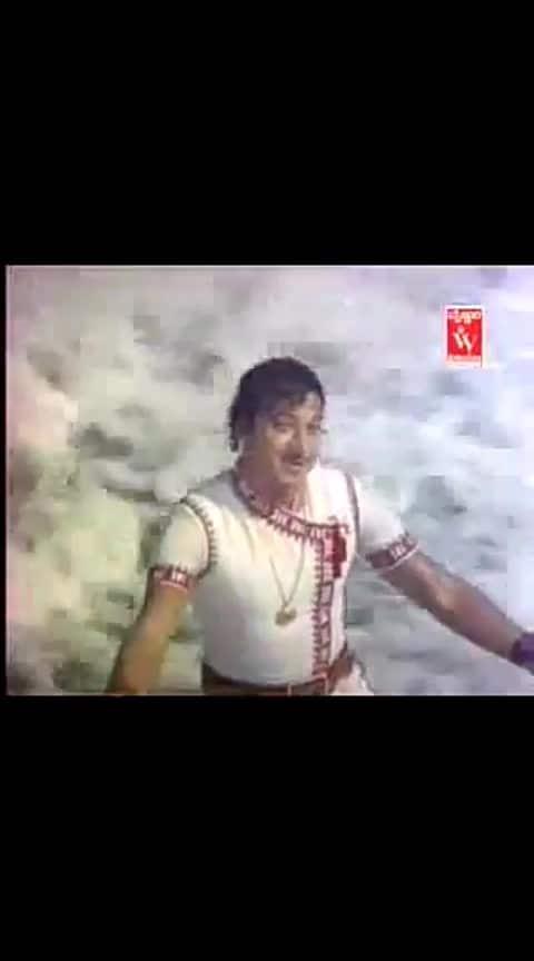 #drrajukumar##
