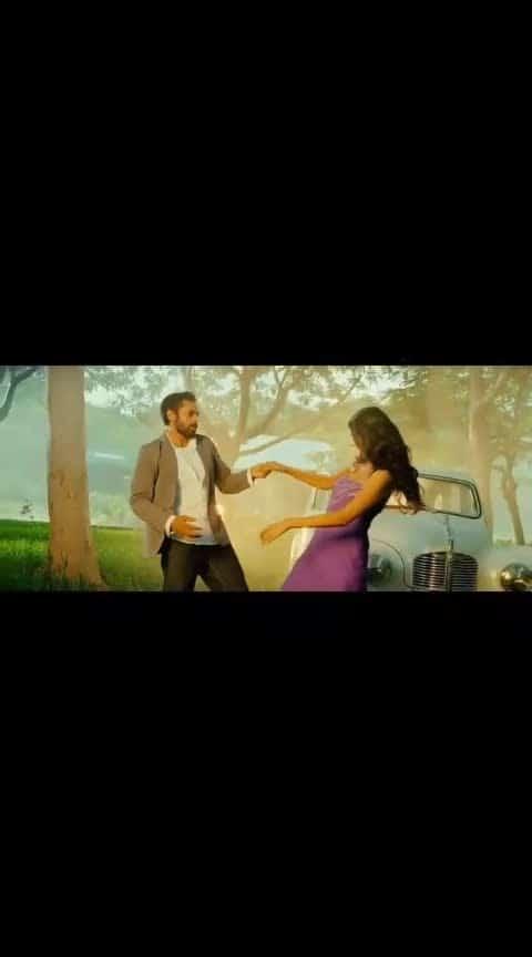 #powerstarpawankalyan #panja_movie #sarahjanedias