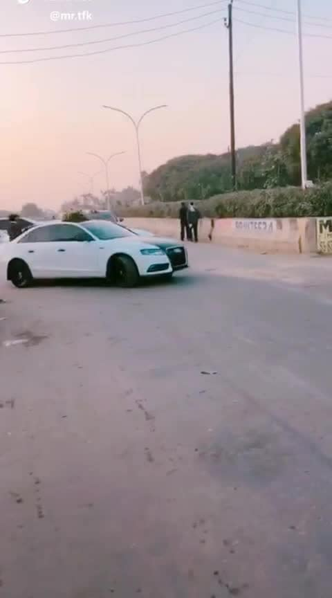 #cars #car #accident