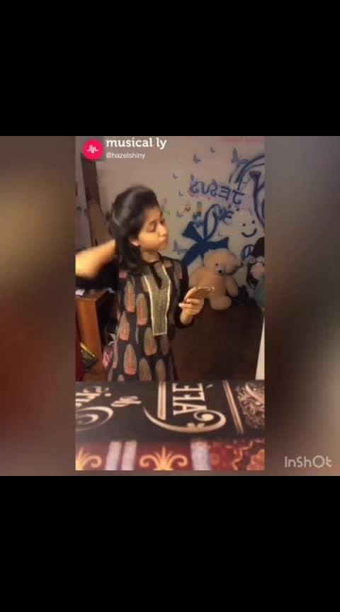 #jumpcuts #haribaskar #tamil #comedy #lipsync #tamilgirl #muser #tamilmusically #tamilmuser #tamildubs #tamildubsmash #tamildubsmasher #muserschain #muserschainofficial #india