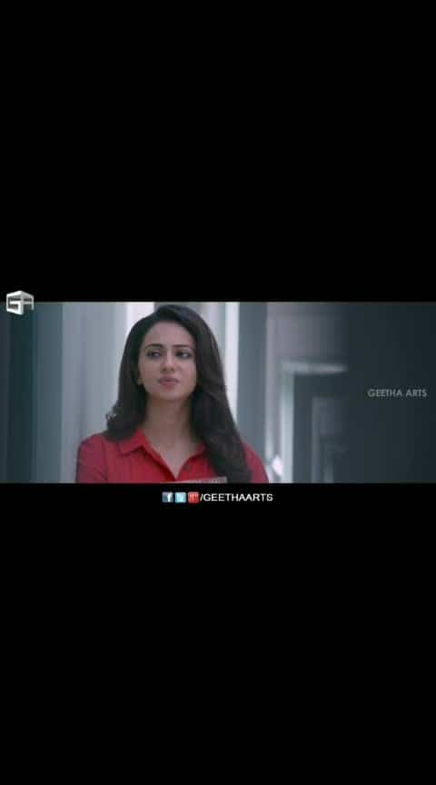 #dhruva #ramcharan #rc #rakulpreetsingh #teluguvideosongs #ropo-love #pareshanura #roposo-telugu