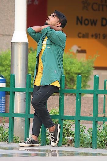#raabtathemovie #swag #ropo-love #streetstyle #indianblogger #blogger #fashiondiaries #fashionista #black #summer-style #fashionblogger #love #fashion #indian #trendy #summeroutfit #roposo #traveldiaries #followme #soroposo #myfirststory #firstpost #onlineshopping #ootd #menonroposo #styles #newdp  #roso-fuck